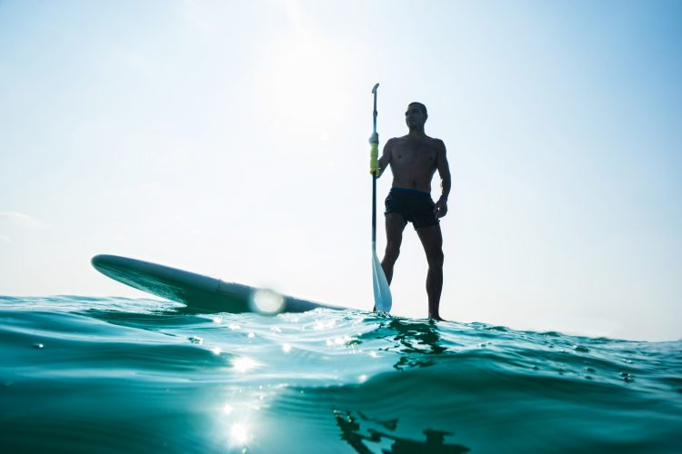 what-is-paddle-boarding-750x500